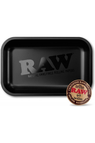 RAW Tray Murdered Small 275x175мм