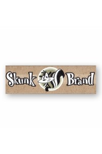 Skunk 1 1/4 Rolling Papers 50шт