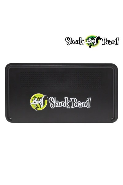 SKUNK Tray Covers / SHREDDER 310x165мм