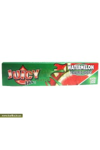 Бумага Juicy Jays - Watermelon